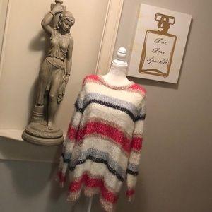 💋| Lane Bryant |💋 Lightweight Sweater